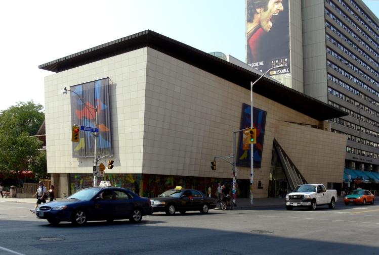 Bata_Shoe_Museum2