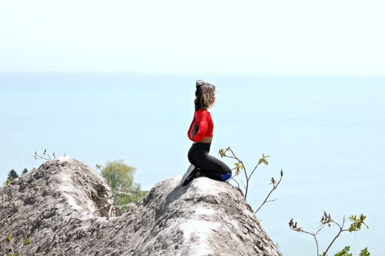marielle -cliff2