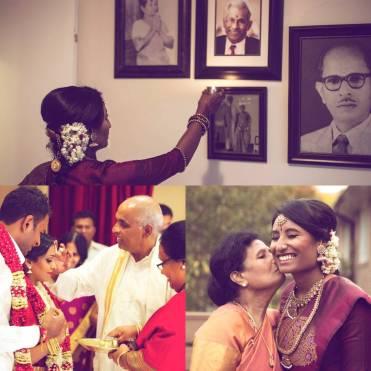 nayani family
